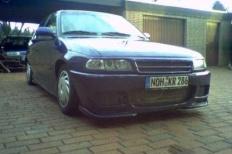 Opel astra f     Bild 31792
