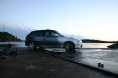 Opel astra f     Bild 31795