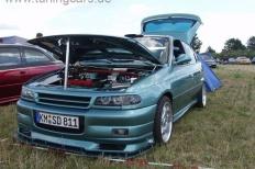 Opel astra f     Bild 31798