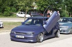 Opel astra f     Bild 31799