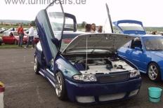 Opel astra f     Bild 31800