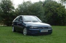 Opel astra f     Bild 31802