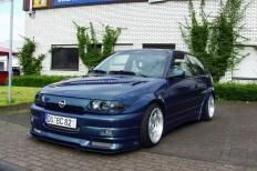 Opel astra f     Bild 31804