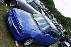 Opel astra f     Bild 31805