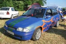 Opel astra f     Bild 31806