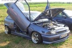 Opel astra f     Bild 31807