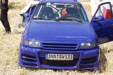 Opel astra f     Bild 31808