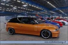 Opel astra f     Bild 31815