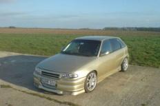 Opel astra f     Bild 31816