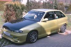 Opel astra f     Bild 31817