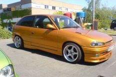 Opel astra f     Bild 31819