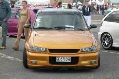 Opel astra f     Bild 31821