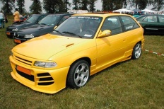 Opel astra f     Bild 31822
