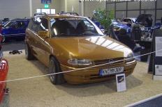 Opel astra f     Bild 31823