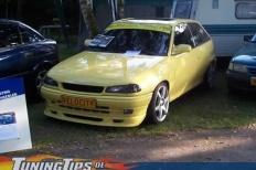 Opel astra f     Bild 31824