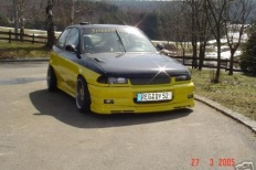 Opel astra f     Bild 31825