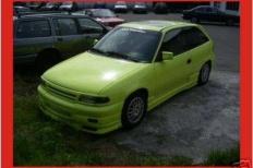 Opel astra f     Bild 31826