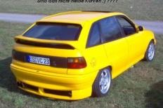 Opel astra f     Bild 31828