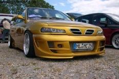 Opel astra f     Bild 31829