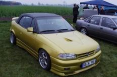 Opel astra f     Bild 31832