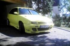 Opel astra f     Bild 31838