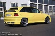 Opel astra f     Bild 31842