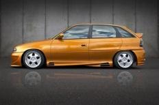 Opel astra f     Bild 31843