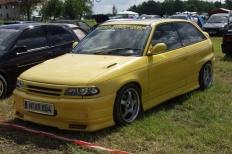 Opel astra f     Bild 31844