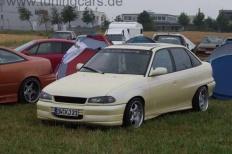 Opel astra f     Bild 31845
