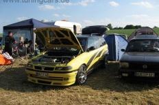 Opel astra f     Bild 31847