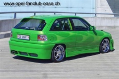 Opel astra f     Bild 31848