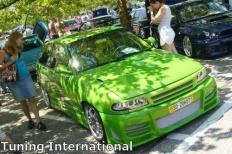 Opel astra f     Bild 31853