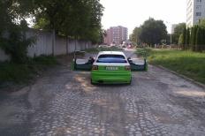 Opel astra f     Bild 31854