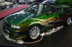 Opel astra f     Bild 31857