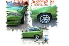 Opel astra f     Bild 31859