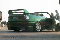Opel astra f     Bild 31866