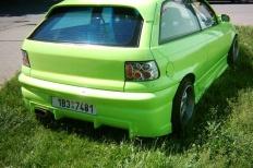 Opel astra f     Bild 31868