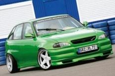 Opel astra f     Bild 31871