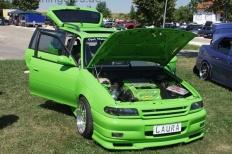 Opel astra f     Bild 31874