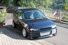 Opel astra f     Bild 31881
