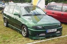 Opel astra f     Bild 31884