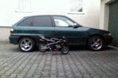 Opel astra f     Bild 31887