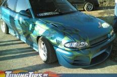 Opel astra f     Bild 31888