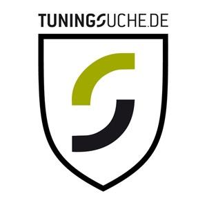 Tuningsuche.de Logo