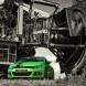VW SCIROCCO (137)