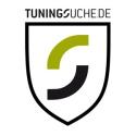 Tuningsuche.de
