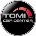 ToMi Car Center