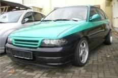 Opel astra f     Bild 31895