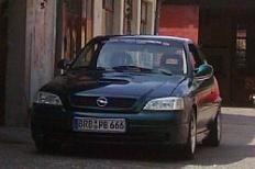 Opel astra f     Bild 31897