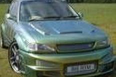 Opel astra f     Bild 31910